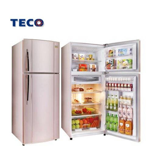 <br/><br/>  TECO 東元 變頻雙門冰箱 R5161XP 508L<br/><br/>