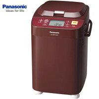 Panasonic 國際牌商品推薦Panasonic 國際 製麵包機 SD-BMT1000T 1斤  送麵包切片組+陶杯組