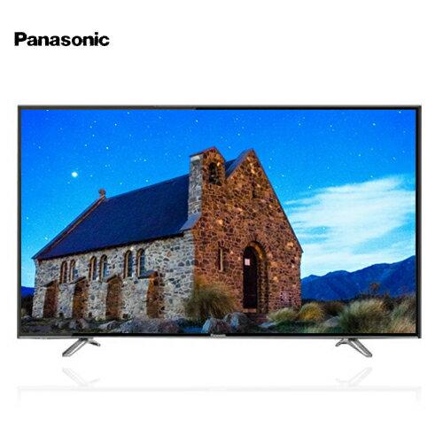 ~夏の好禮祭~Panasonic 國際 TH~60A420W 60吋 LED液晶電視 VI