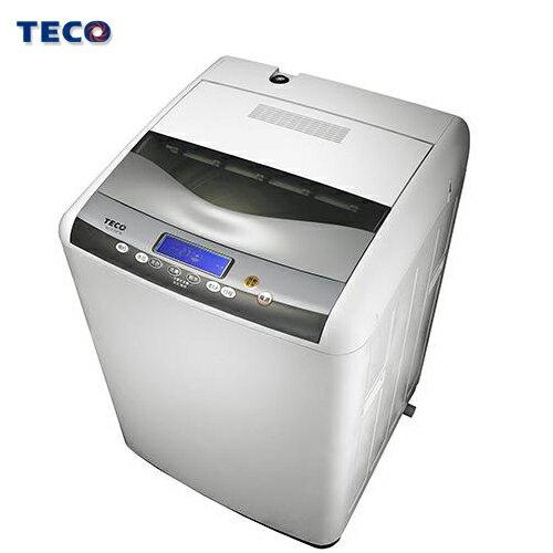 <br/><br/>  TECO 東元  W0838FW 8KG 直立式單槽洗衣機<br/><br/>