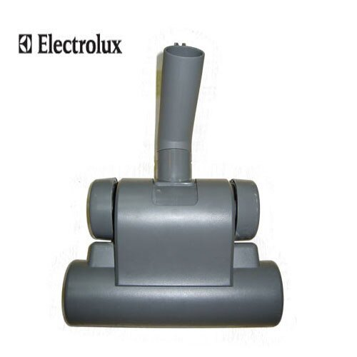 Electrolux 伊萊克斯 吸塵器配件 窩輪吸頭 ZE-013C