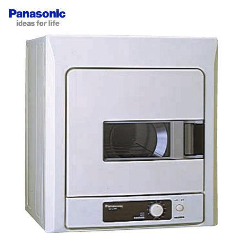 Panasonic 國際 乾衣機 NH-L70Y-AA 7公斤架上型乾衣機 P.T.C陶瓷電熱器 季節品訂購請洽詢