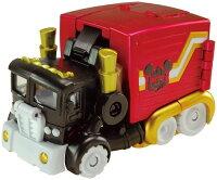 變形金剛人物模型推薦到米奇變形金剛玩具車 汽車 模型 玩具 日貨 正版授權L00010196就在大賀屋推薦變形金剛人物模型