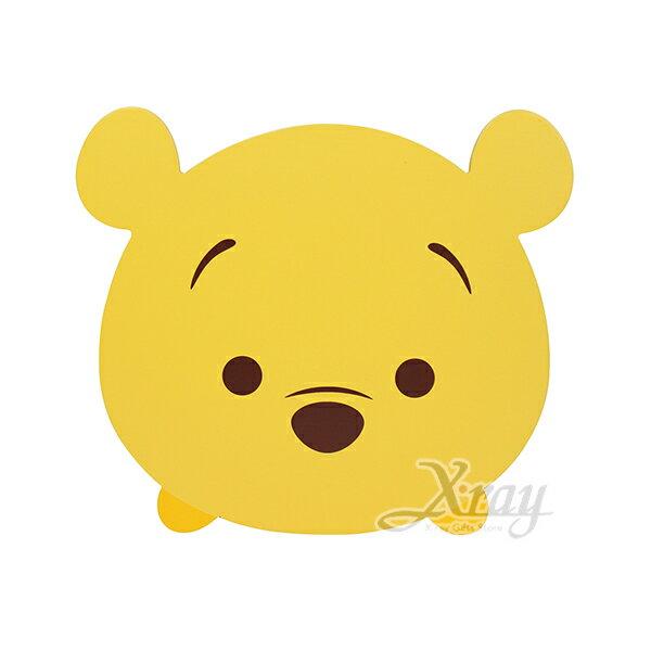 X射線【C383873】小熊維尼Winnie the Pooh 造型存錢筒,撲滿/錢筒/儲蓄罐/存錢罐/悶葫蘆罐/聚財神器
