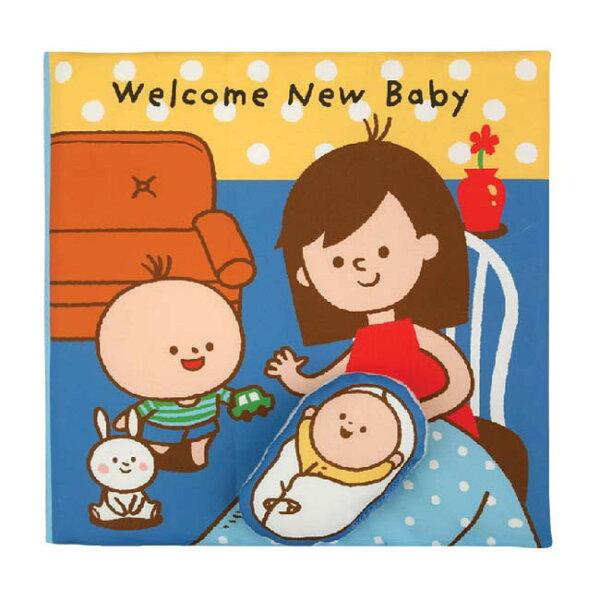 【奇買親子購物網】K'sKids迎接第二個寶貝!