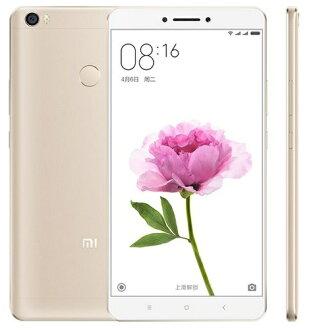 小米 Max 32GB 雙卡雙待 4G 智慧型手機 0利率 免運費