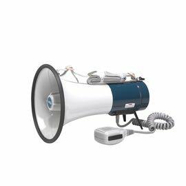 <br/><br/>  CAROL 喊話器大聲公 AHM-665S D類放大技術、省電、效率高<br/><br/>