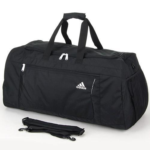 子伊日系館:Adidas大容量旅行包530-169