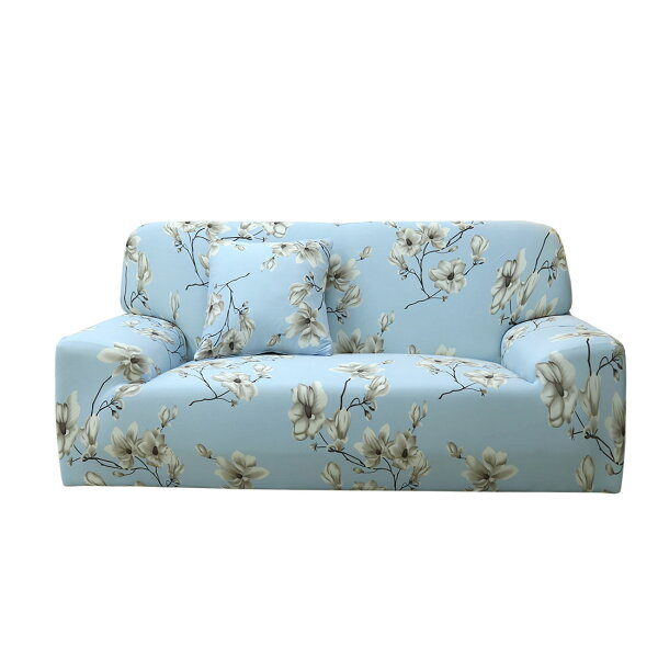 4 Seater Sofa Covers Slipcovers