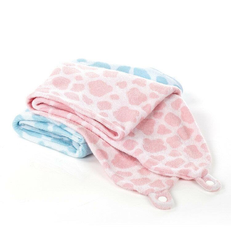 mammy village六甲村3in1哺乳機能枕枕套組 / pregshop孕味小舖 0