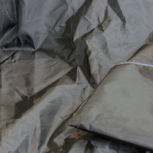 35L 背包用防水套 包包雨衣 含收納袋 側背後背