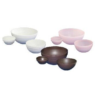 碗狀面膜碗