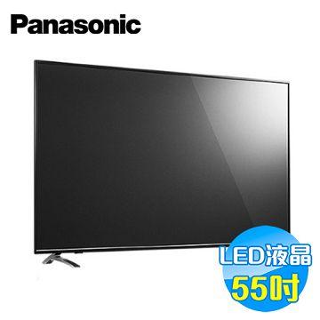 昇汶家電批發:Panasonic 國際 55寸【 TH-55C420W】FULL HD