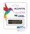 ADATA S102 Pro Advanced USB 3.0 Flash Drive 256GB Titanium Gray (AS102P-256G-RGY) 1