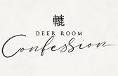 轆DEER ROOM