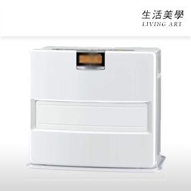 <br/><br/>  嘉頓國際 日本製 CORONA【FH-VX6717BY】煤油電暖爐 煤油暖爐 24坪以下 7.2L 閘門除臭<br/><br/>