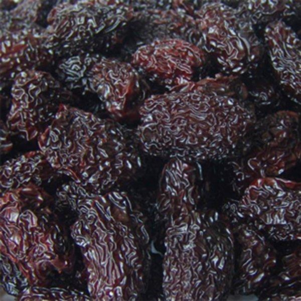 L1030【長粒▪黑棗】✔黑豆蒸製║相關產品:杜仲葉 蓮子 白木耳 燈籠辣椒 小茴香