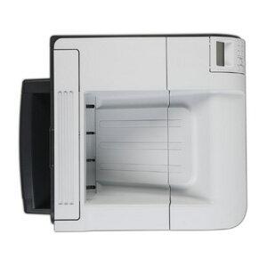 HP LaserJet P4015TN Printer - Monochrome - 1200 x 1200 dpi - USB, Network - Gigabit Ethernet - PC, Mac 3