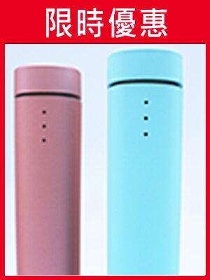 ★整點特賣★三合一行動電源4000mAh/音響/支架/限定色 1