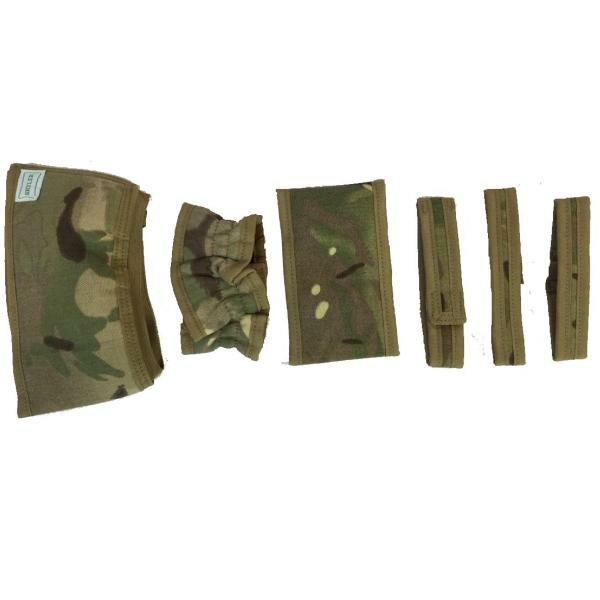 SKYLER 史凱勒 Tamron 150-600mm f5-6.3 Di VC 專用炮衣 含稅價