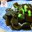 【毛彥人.秘釀甕滷味】香滷海帶結1包140克 / 新鮮製作 / 真空包裝 / 退冰即食 / 團購美食 - 限時優惠好康折扣