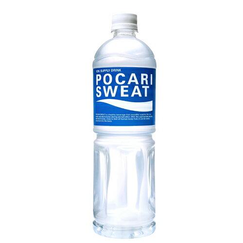 寶礦力水得 電解質補給飲料 900ml