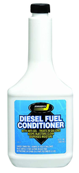 Johnsen's美國強森 Diesel Fuel Conditioner 柴油添加劑