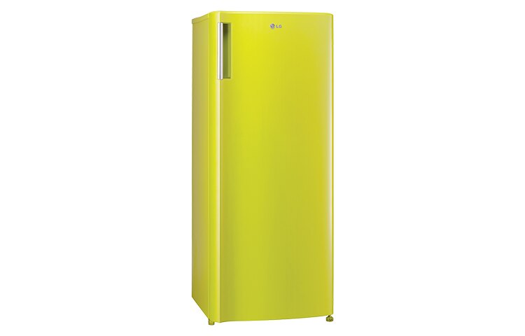 【LG樂金】191公升SMART 變頻單門冰箱(GN-Y200L)
