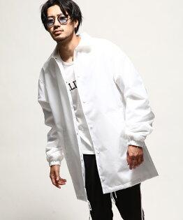 ★台灣現貨防潑水教練夾克
