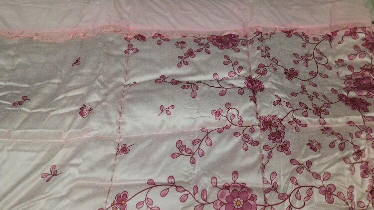 [床工坊](純棉)迪士尼官方正版授權床包組---零碼出清----純棉涼被+床包(五尺 )售完為止 1