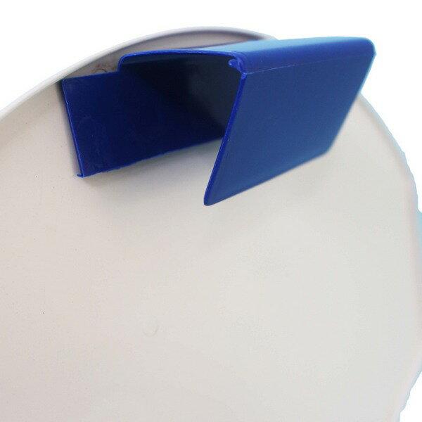 兒童投籃板 + 球 兒童籃球板 / 一個入 { 促100 }  籃球框 籃框 籃板 ST安全玩具~創F-2062 3