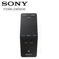SONY 索尼推薦到SONY 索尼 智慧觸控遙控器 RMF-TX100T