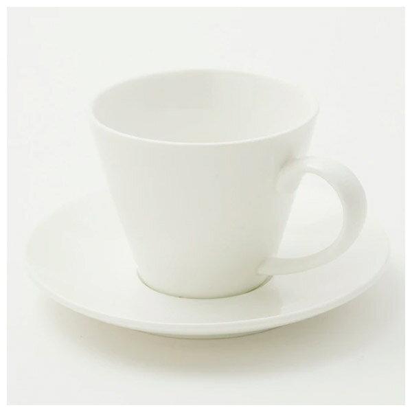 咖啡杯組 A4956+A4957 NITORI宜得利家居 0