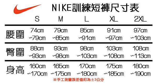 Shoestw【BQ9427-010】NIKE SB 運動短褲 訓練褲 慢跑短褲 DRI-FIT 黑色 男生 4