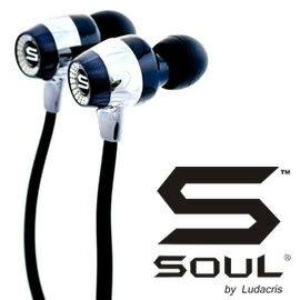 """志達電子 SL99 SOUL By Ludacris SL99 耳道式耳機 for iphone ipod 手機麥克風 (鐵灰黑) 門市提供試聽服務  """" title=""""    志達電子 SL99 SOUL By Ludacris SL99 耳道式耳機 for iphone ipod 手機麥克風 (鐵灰黑) 門市提供試聽服務  """"></a></p> <td></tr> <tr> <td><a href="""
