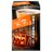 【買一送一】 鮮一杯老舊金山拿鐵咖啡二合一(20gx12入) 0