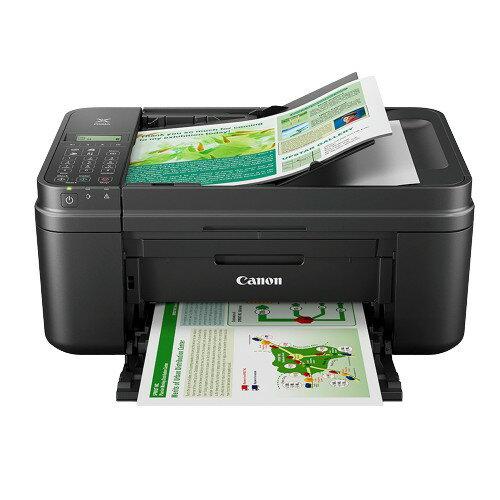 CANON MX497 傳真多功能印表機 《噴墨》