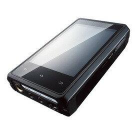 志達電子HDP-R10iBassoAudioHibinoIntersoundHDP-R10高解析音源音樂播放器PCM-D50HM901C4