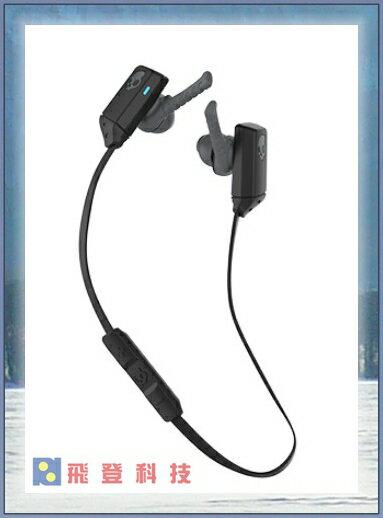 <br/><br/>  【輕量型運動藍芽耳機】skullcandy XTFREE 運動型藍牙耳機 抗汗設計 隔絕汗水及雨水<br/><br/>