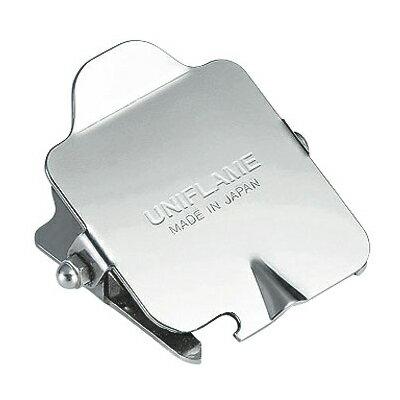 ├登山樂┤日本UNIFLAME瓦斯罐洩壓器#U650103