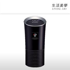 嘉頓國際 日本進口 SHARP【IG-JC15】車用清淨機 負離子 清淨機 內附USB 空氣清淨機 IG-HC15 新款