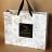 ❤咖啡禮盒❤ 莊園咖啡豆禮盒➤咖啡豆(1 / 4磅) 任選二 1