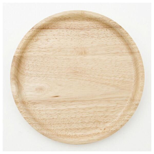 圓盤 M PLANE NITORI宜得利家居 2