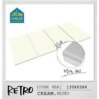 韓國【CreamHaus】冰棒貼地墊 4