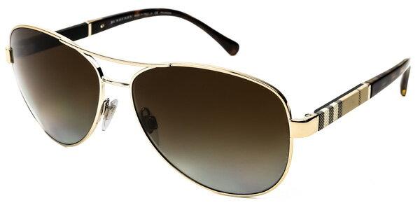 7087df1d64ff SmartBuyGlasses: New Women Sunglasses Burberry BE3080 Polarized ...