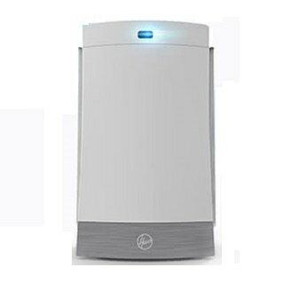 <br/><br/>  【美國HOOVER】HA-DM16P-TWA 靜電式空氣清淨機(免耗材)【零利率】<br/><br/>