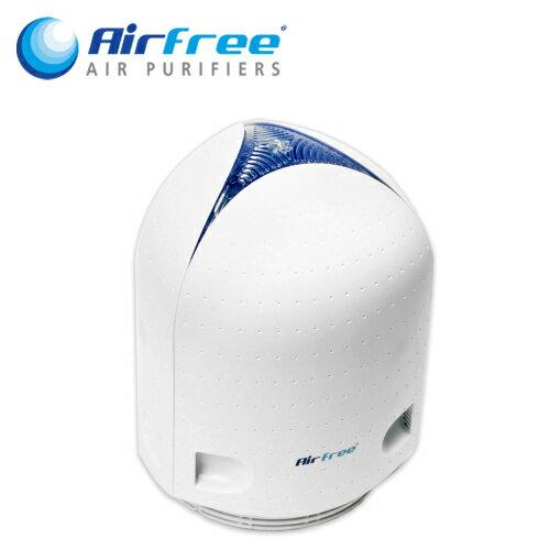 <br/><br/>  葡萄牙 AirFree 家用空氣抑菌機 P60【三井3C】<br/><br/>