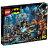 樂高LEGO 76122  SUPER HEROES 超級英雄系列 -Batcave Clayface™ Invasion - 限時優惠好康折扣