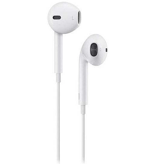 c9068d75ff0 Original OEM Apple EarPods Earphones Earbuds For iPhone 5 5s 6s 6Plus 2
