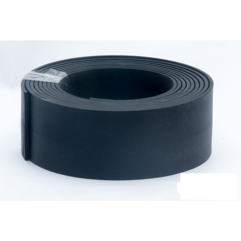 橡膠條 橡膠墊 保護條 密封條墊